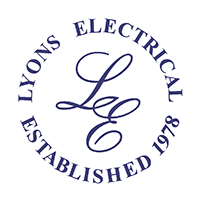 Lyons Electrical Contractors